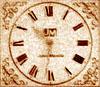 timelineth