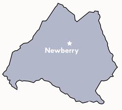 Newberry County