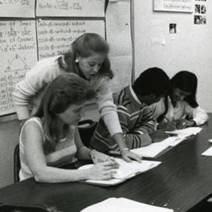 University of South Carolina Aiken Photograph Collection, 1961-2011