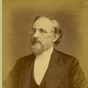 portrait photograph of Vedder