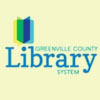 Greenville County Library System