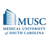 Medical University of South Carolina - Waring Historical Library Collections