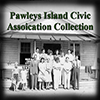 Pawley's Island Civic Association