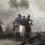 Colonial Unrest, American Revolution, & New Republic (1765 - 1789)