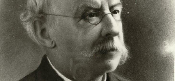 Francis Peyre Porcher Papers