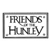 Friends of the Hunley