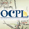 Oconee County Public Library