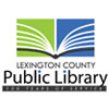 Lexington County Public Library