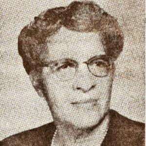Photo of Simpkins