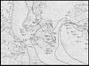 Hurricane Hugo Elevation Maps
