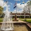 Southern Wesleyan University Rickman Library