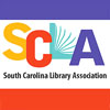 South Carolina Library Association