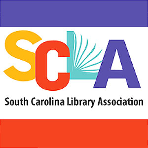 South Carolina Library Association Digital Collection