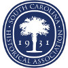 South Carolina Historical Association
