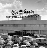 The State Newspaper Photograph Archive « South Carolina