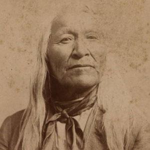 Bonneville Native American Collection