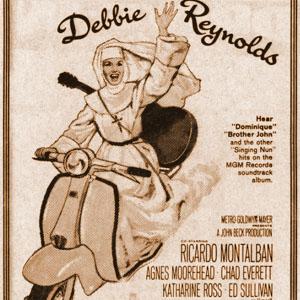 Berkeley County (S.C.) Memories - The Berkeley Drive-In Theatre