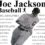 Joe Jackson Reference Book
