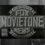 Fox Movietone News Collection