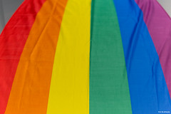 LGBTQ Upstate Oral History Collection