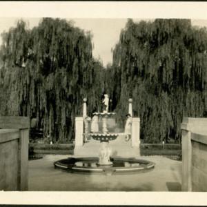 1920s Charleston Scenes