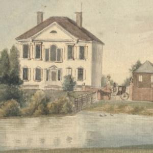 Early Republic & War of 1812 (1790 - 1815)