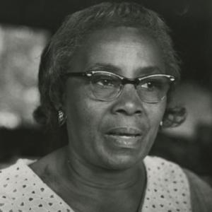 Civil Rights Era (1955 - 1969)