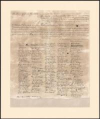 Confederate Spartanburg