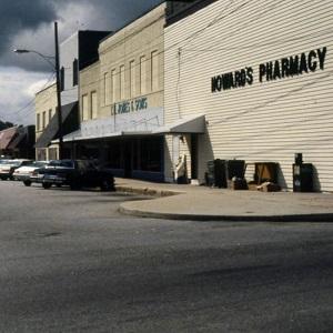 Communities - Simpsonville